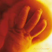 Lens Art - Untitled by Anne Geddes