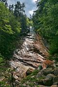 John Prichard - 12668 Ripley Falls