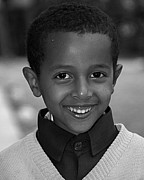 ELITE IMAGE photography By Chad McDermott - Ethiopia Schoolchildren