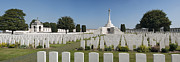 Ypres Prints - 130901p107 Print by Arterra Picture Library