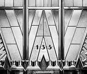 James Howe - 135 E. 42nd Street -...