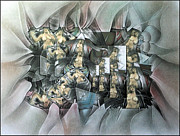 Glenn Bautista - #15 Clonednudecomp 2003