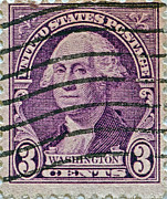Bill Owen - 1932 George Washington...