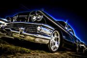 motography aka Phil Clark - 1958 Buick Century