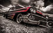 motography aka Phil Clark - 1958 Chev Biscayne