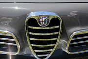 Wingsdomain Art and Photography - 1964 Alfa Romeo 2600...