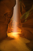 Jim  Hatch - Antelope Canyon