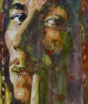 Paul Lovering - Bob Marley