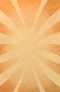 Repetition Photo Originals - Decorative retro background paper.  by Deyan Georgiev