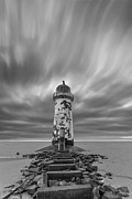 Bahadir Yeniceri - Deserted Lighthouse
