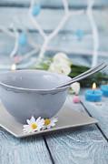 Mythja  Photography - Easter table