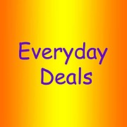 Dianne Brooks - Everyday Deals