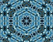 Roseann Caputo - Fractal Blues