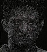 Chelsea Football Posters - Frank Lampard Poster by Triana Nurmaria