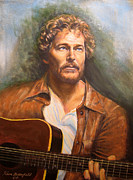 Kean Butterfield - Gordon Lightfoot