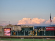 West Art - Hollywood Casino at Charles Town Races - 12125 by DC Photographer
