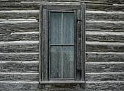 Edward Fielding - Home on the Range