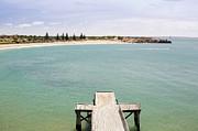 Tim Hester - Horseshoe Bay South Australia
