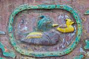 Omaste Witkowski - Just Ducky