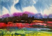 Sanjay Punekar - Landscape