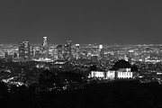 Robert Alvarez - Los Angeles A View From...