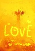 Stefan Kuhn - Love