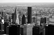 New York City Photos - Manhattan  by RicardMN Photography