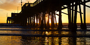 ELITE IMAGE photography By Chad McDermott - Newport Beach California...