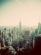 Newyorkcitypics Bring your memories home - Nyc Skyline