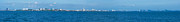 Panoramic Ocean Originals - Pattaya Scenic by Atiketta Sangasaeng