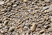 Henrik Lehnerer - River Rocks Pebbles