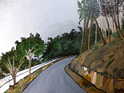 The Hills Originals - Road to the Hills by Pratyasha Nithin