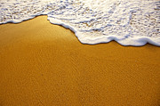 Background Photos - Sea Foam by Carlos Caetano