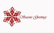Andrea Kollo - Seasons Greetings