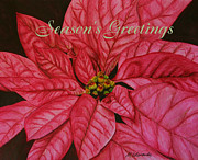 Marna Edwards Flavell - Season