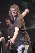 Downloads Art - Soul Asylum by Front Row  Photographs