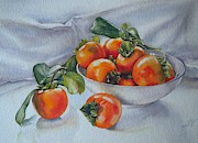 Sandra Phryce-Jones - Summer Harvest  1...