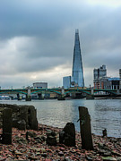 Lynn Bolt - The Shard