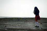 Dattaram Gawade - Walk alone