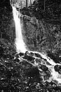Falko Follert - Waterfall
