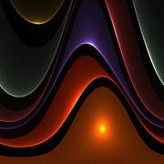 Stefan Kuhn - Waves