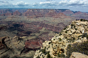 Michael Moriarty - Grand Canyon National...