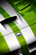 Gordon Dean II - 2010 Dodge Viper SRT10