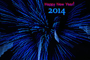 Lorenzo Cassina - 2014 Happy New Year