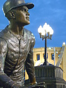 Clemente Photos - 21 by Bob Michelucci