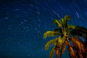 Star Photo Originals - 22 Minutes in Heaven by Adam Pender