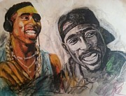 Willie Porter - 2pac