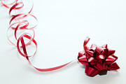 Shiny Art - Christmas decoration by Michal Bednarek