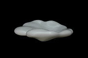 Cloud Sculptures - Cloud by Francesca Bianconi