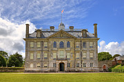 Kingston Prints - Kingston Lacy Print by Joana Kruse